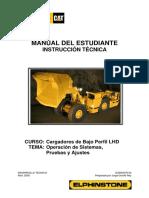 Manual del Estudiante - Bajo Perfil LHD.pdf