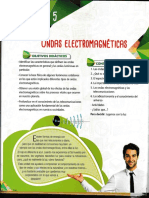 Manual de Electromagnetismo