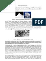 TUGAS HI Debu Barium Sulfat-2 Dengan Gambar-tambahan