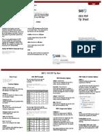 PDF-tips.pdf