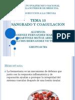 Coagulacinytrastornos Final 140305232150 Phpapp02
