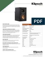 R-14M-Spec-Sheet.pdf