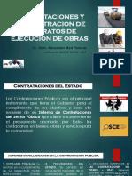 2977_contratos_de_ejecucion_de_obras___exp_mori_puescas.pdf