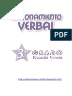 comprensión-lectura-3°Primaria.docx