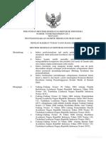 Permenkes 755.pdf