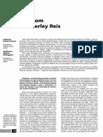 Entrevista - Fábio Wanderley Reis.pdf