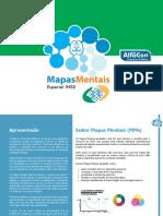 AlfaCon-MapasMentaisInss.pdf