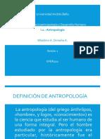 I.1 Antropología copia