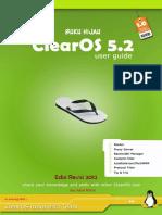 buku-hijau-clearos-5.2-revisi-2012.pdf