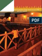 Cartilha_do_patrimonio_mundial.pdf