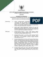 KMK No 1278 Tahun 2009 ttg TB dan HIV.pdf