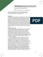 Pes asam pedas.pdf