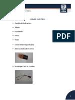 _ee39c3c72e2c0aa47e0ffb2d699b04d0_Lista-de-materiales.pdf