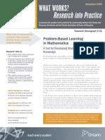 ww_problem_based_math_3.pdf