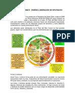 S5. Act 2.  Análisis y abstracción de información.docx