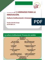Presentacion_3_2017.pdf