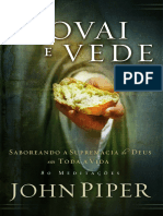 taste_and_see_portuguese.pdf