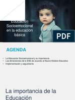 Educación-Socioemocional-en-la-Educación-Básica-Emiliana-Rodríguez-Acapulco-junio-2018.pdf