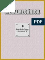 6 MONTAJE DE POLEAS Y CORREAS EN V.pdf