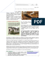 5demayo esp.pdf