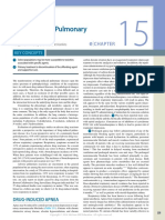 15_Dipi_Web_Ch15_235-250.pdf