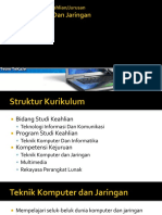 presentasi-jurusan-TKJ.ppt