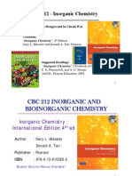 Quantitative chemical analysis chapter1symmetry and point group chapter1symmetry and point group quantitative chemical analysis daniel harris fandeluxe Image collections