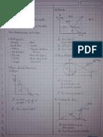 Calculo Vectorial-Capitulo I
