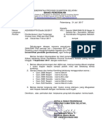 SURAT EDARAN syarat 2018 diknas.pdf