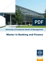 Broschuere Banking and Finance a5 9 Final