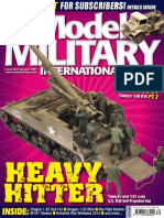 Model Military International - February 2017.pdf