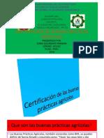 Certificación de las buenas prácticas a.pptx