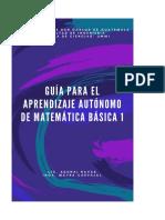 GuiaAprendizajeMB1%2FGuiaAprendizajeMB1.pdf