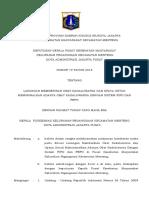 8.2.2.5 SK LARANGAN MEMBERIKAN OBAT KADALUWARSA DENGAN SISTEM FIFO DAN FEFO.doc