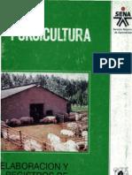 porcicultura10