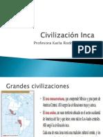 Cuartoquintaunidadlosincas Copia 130923142019 Phpapp01
