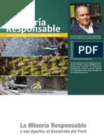 La_Mineria_Responsable_y_sus_Aportes_al_Desarrollo_del_Peru_Por_Roque_Benavides_Ganoza.pdf