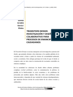 transition_design.pdf
