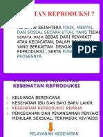 Kespro & IMS