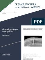 Ensayos no destructivos ASME V .pdf