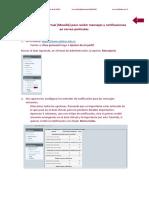 Configurar Aula Virtual.pdf