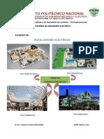 TEORÍA-IE-1.pdf