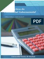 113 CASOS PRACTICOS DE CONTABILIDAD GUBERNAMENTAL (1).pdf