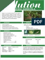 Solution-2.pdf