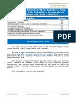 Aula 04 Direito Tributário Jurisprudencial.pdf