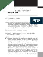 442-1558-1-PB2.pdf
