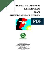 236666557-Modul-Menerapkan-Prosedur-K3-Tempat-Kerja-Siswa.docx