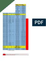 TCM_Auditor_Controle+Externo+(Sábado).pdf