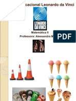 Aula POWERPOINT - CONE.pdf