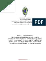 Matlab Com Aplicações Em Engenharia - Amos Gilat 2edição